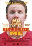 Image: SuperSize Me